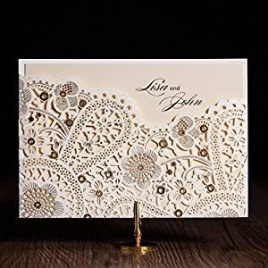 invitaciones bodas de oro texto