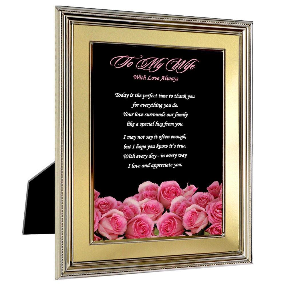 poemas para unas bodas de oro