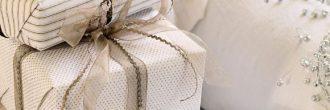 Regalos bodas de oro
