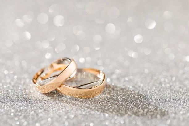 bodas de oro historia