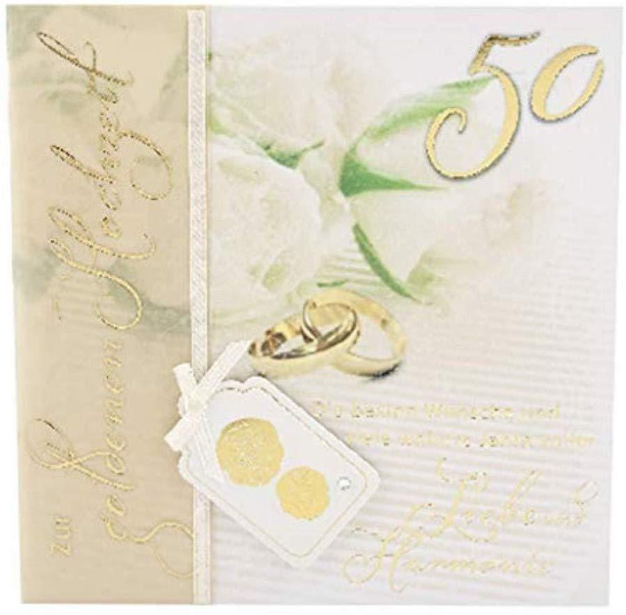 plantillas invitaciones bodas de oro gratis
