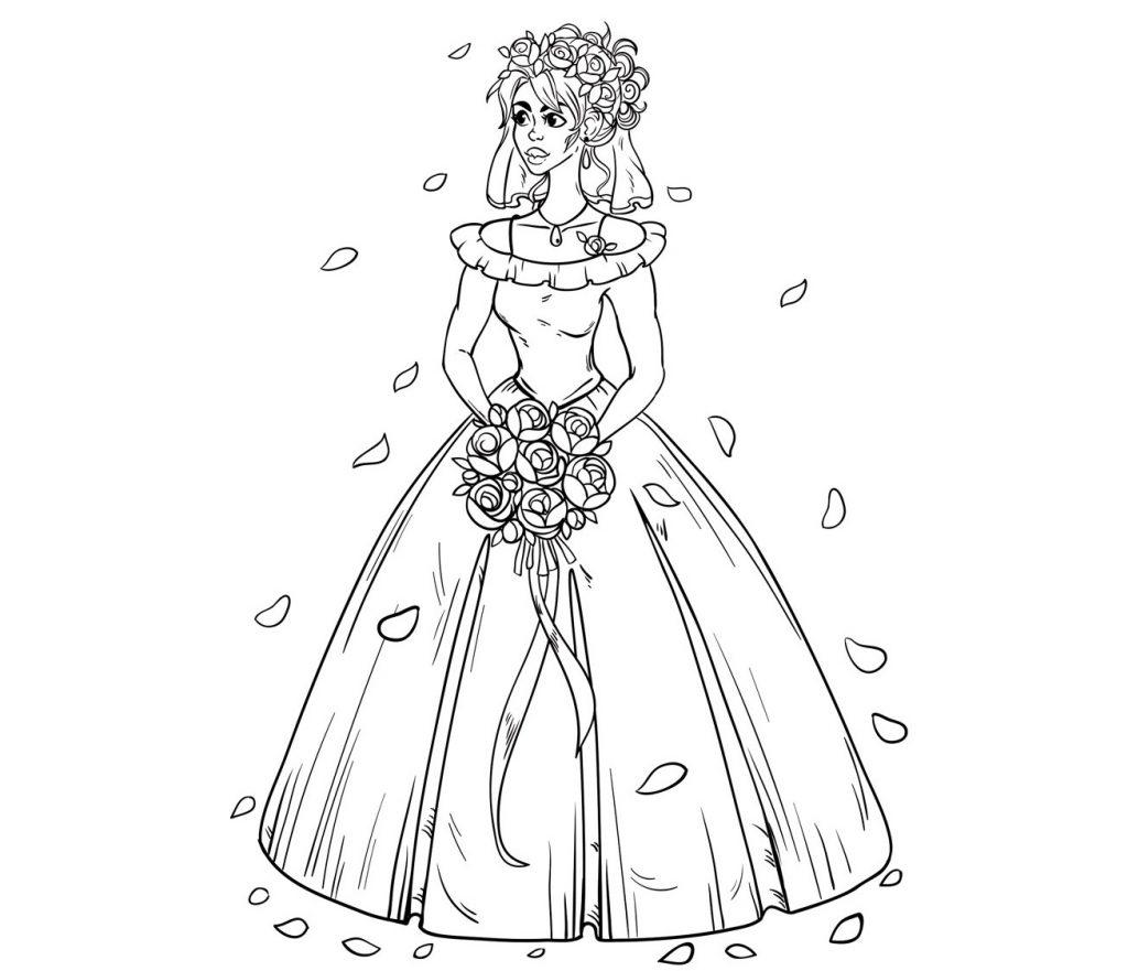 bodas de oro decoraciones