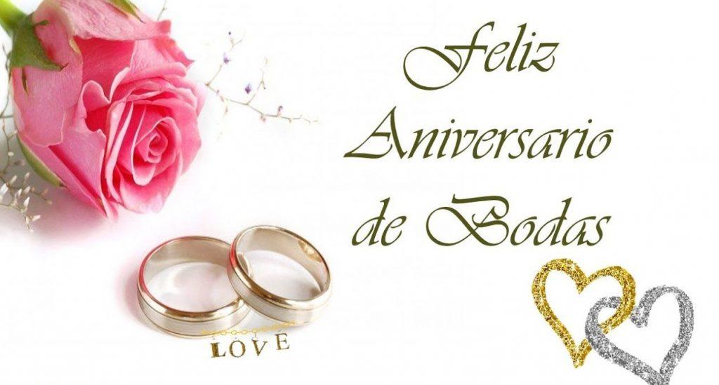 dedicatorias para bodas de oro de amigos